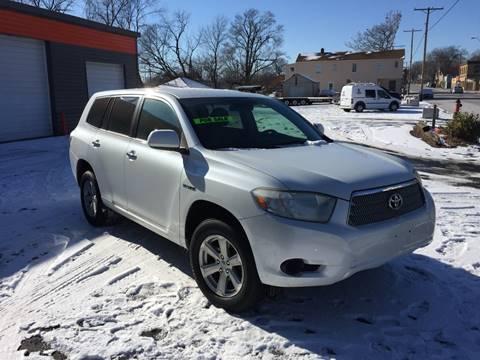 Tripoli Auto Sales >> Toyota For Sale In Kansas City Mo Tripoli Auto Sales
