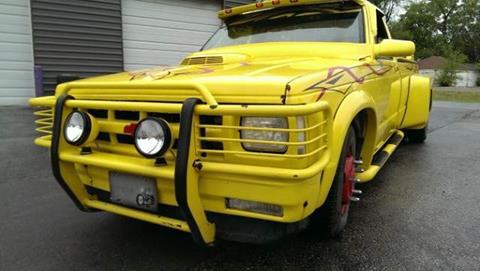 Tripoli Auto Sales >> Tripoli Auto Sales Kansas City Mo