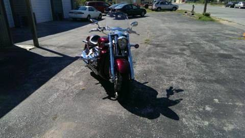 Tripoli Auto Sales >> Tripoli Auto Sales Car Dealer In Kansas City Mo