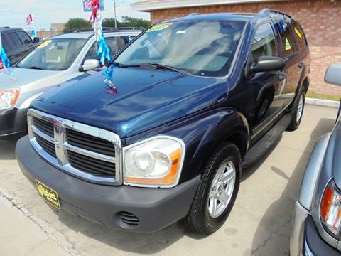 Dodge durango for sale in corpus christi tx for Wildcat motors corpus christi texas