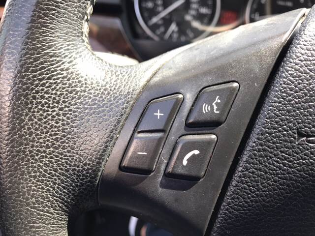 2009 BMW 3 Series AWD 328i xDrive 4dr Sedan - Franklin IN