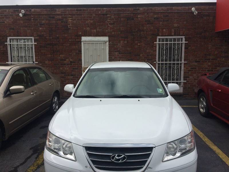 baton group inventory hyundai elantra for la details import rouge in at legendary sale gls