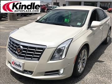 2014 Cadillac XTS for sale in Middle Township, NJ