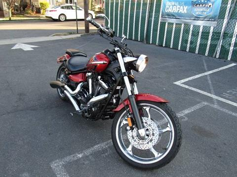 Used Motorcycles Nj >> Used Motorcycles Scooters For Sale In New Jersey Carsforsale Com
