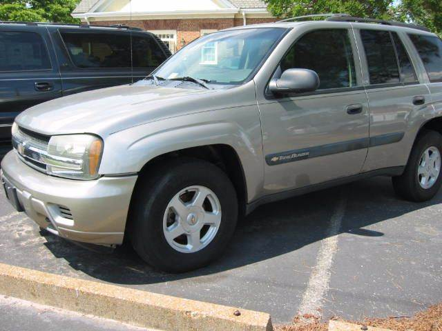 sale chevrolet billings ace inventory mt sales at high trailblazer in ls auto details for