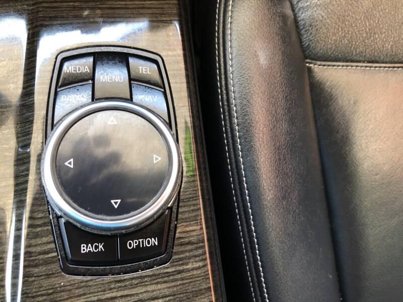 2015 BMW X3 sDrive28i 4dr SUV - Tampa FL