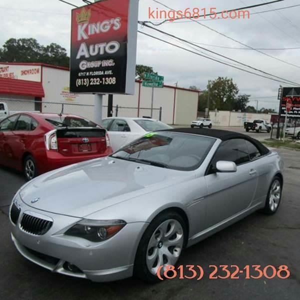sport sale cars inventory tampa of pkg fl five for used star sales make bmw auto