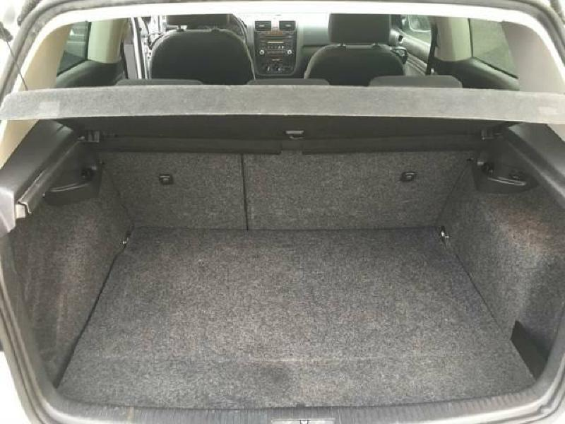 2006 Volkswagen Rabbit 2dr Hatchback w/Manual - Miami FL