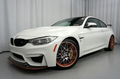 2016 BMW M4 for sale in Huntingdon Valley, PA