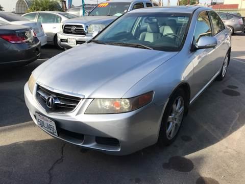 imports acura at w tsx salem in sale k inventory or details for