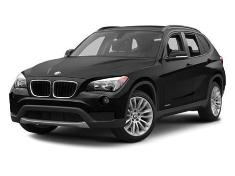 2014 BMW X1 for sale in Miami, FL