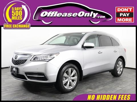 car oemexteriorfront vehicles autobytel tl guides mdx acura cheapest buying com tsx used