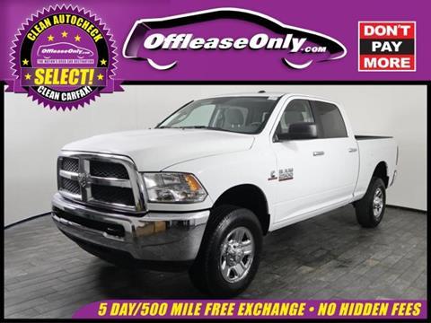 Best Used Diesel Truck >> Used Diesel Trucks For Sale Carsforsale Com