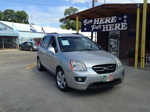 Cars For Sale By Owner In Dallas Tx >> Ashe Auto Sales Car Dealer In Dallas Tx