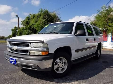 BUDGET MOTORS Buy Here Pay Here Used Cars Corpus Christi TX Dealer - Chevrolet dealer corpus christi tx