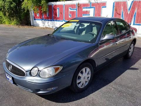 Buick Used Cars Bad Credit Auto Loans For Sale Corpus Christi - Buick dealership corpus christi