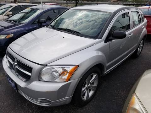 Used Cars Corpus Christi >> Buy Here Pay Here Used Cars Corpus Christi Bad Credit Car Loans