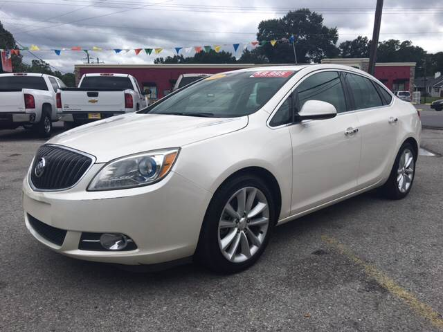 verano oh location in edmunds buick used for img columbus base sale