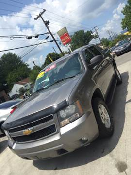 chevrolet avalanche for sale in georgia. Black Bedroom Furniture Sets. Home Design Ideas