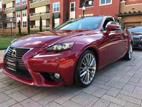 Lexus Used Cars Luxury Cars For Sale San Bruno Platinum Motors