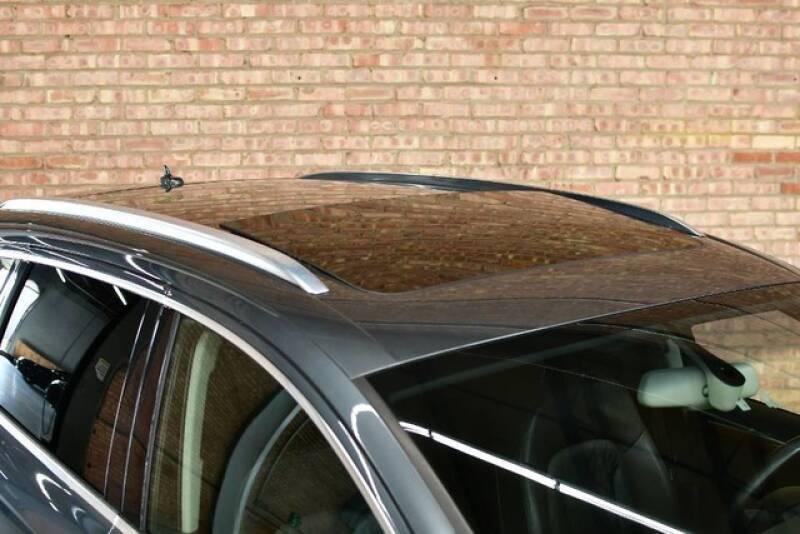 2014 Audi Q7 AWD 3.0T quattro Premium Plus 4dr SUV - Bensenville IL