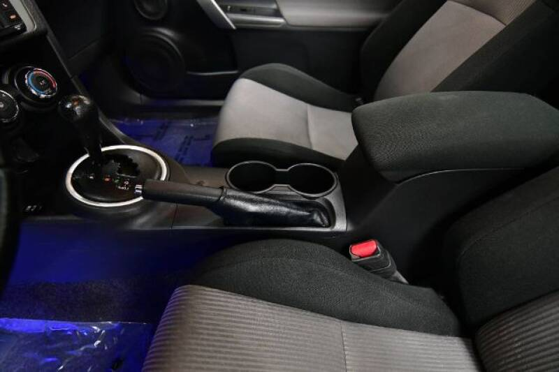 2014 Scion tC Monogram 2dr Coupe 6A - Bensenville IL