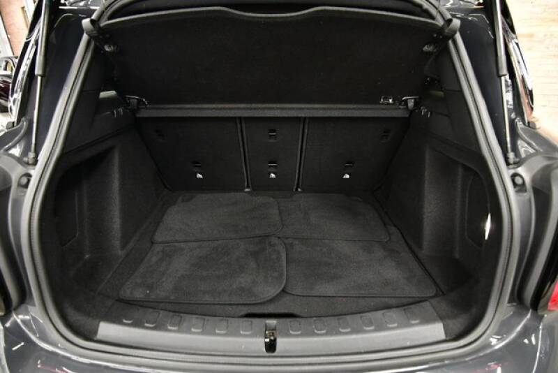 2017 MINI Countryman AWD Cooper S ALL4 4dr Crossover - Bensenville IL