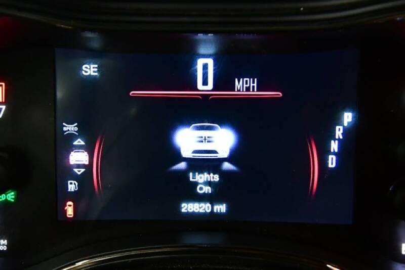 2019 Dodge Durango AWD R/T 4dr SUV - Bensenville IL