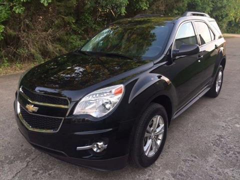 2015 Chevrolet Equinox for sale in Murfreesboro, TN