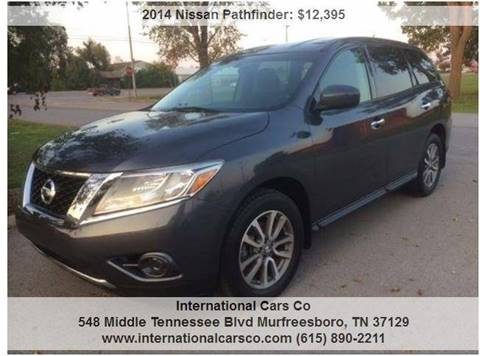 Buy Here Pay Here Used Cars Murfreesboro Auto Financing Bowling