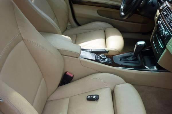 2010 BMW 3 Series AWD 328i xDrive 4dr Sedan SULEV - Erie PA