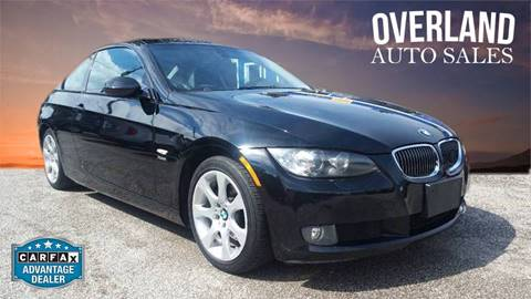 2009 BMW 3 Series for sale in Erie, PA