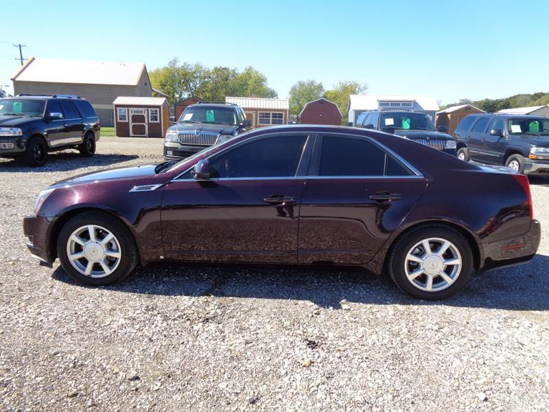 for cheap cts cars owned cadillac pre buy sale used