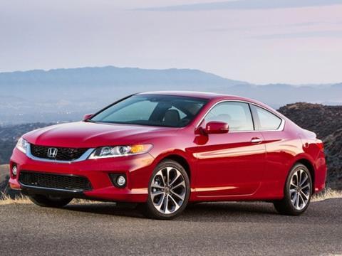 2013 Honda Accord for sale in Cerritos, CA
