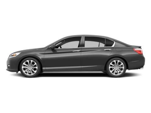2014 Honda Accord for sale in Cerritos, CA