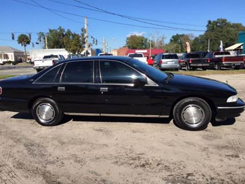 columbus stock sale chevrolet caprice for used c l near oh htm main