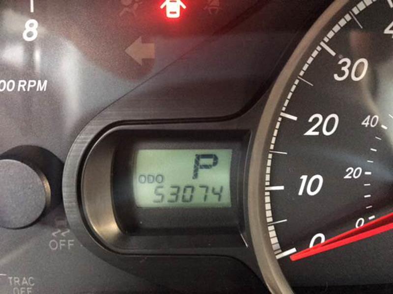 2014 Toyota Sienna L 7-Passenger 4dr Mini-Van - Lakewood NJ