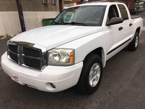 2005 Dodge Dakota for sale in Staten Island, NY