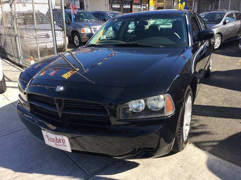 2006 Dodge Charger for sale in Staten Island, NY