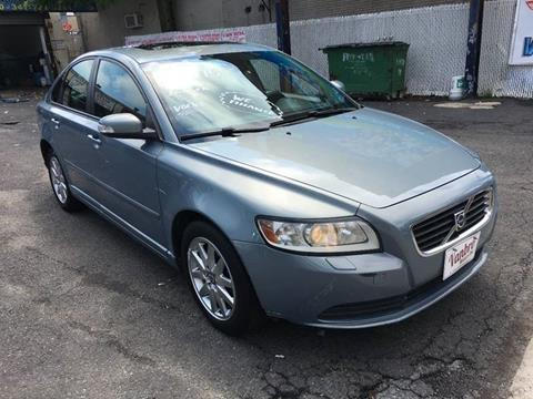 2008 Volvo S40 for sale in Staten Island, NY