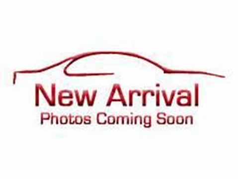 1999 Pontiac Grand Am for sale in Elk River, MN