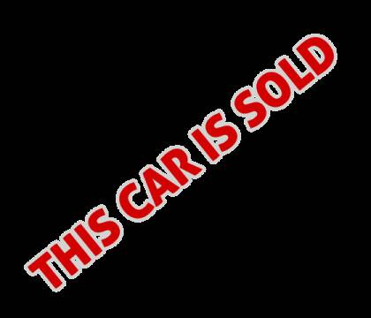 2007 Dodge Charger for sale at Affordable 4 All Auto Sales in Elk River MN