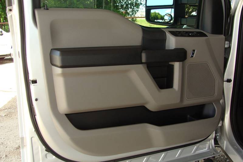 2017 Ford F-250 Super Duty for sale at Texas Truck Deals in Corsicana TX