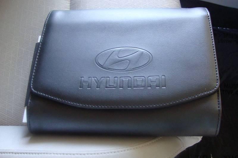 2016 Hyundai Tucson for sale at Texas Truck Deals in Corsicana TX