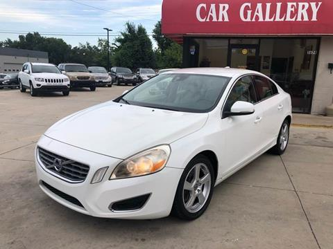 2012 Volvo S60 for sale in Warr Acres, OK