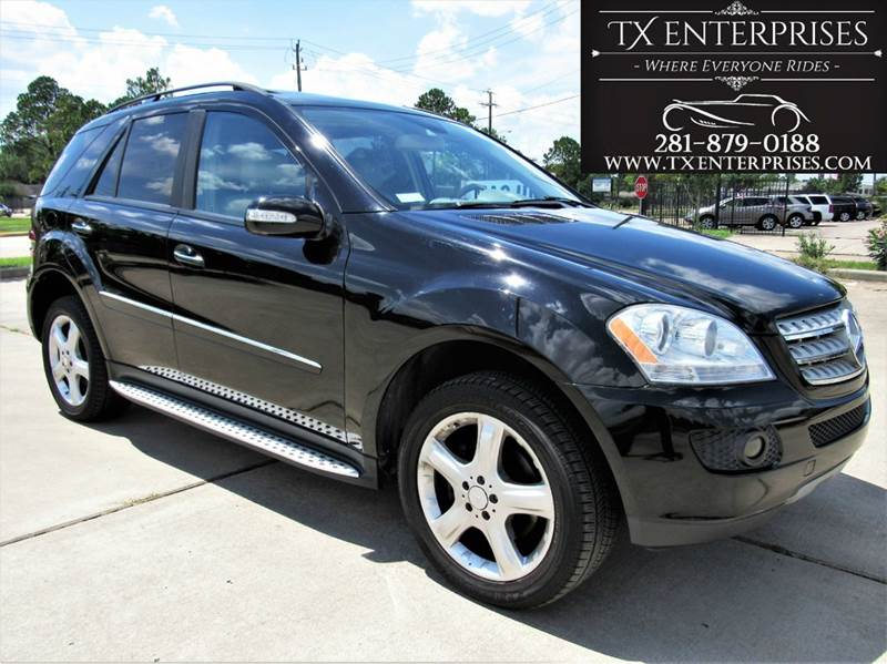 2008 mercedes benz m class awd ml 350 edition 10 4matic for Mercedes benz ml 350 2008