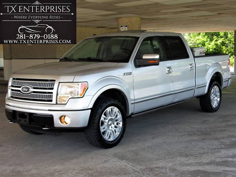 2013 f150 35l ecoboost information specifications autos post. Black Bedroom Furniture Sets. Home Design Ideas