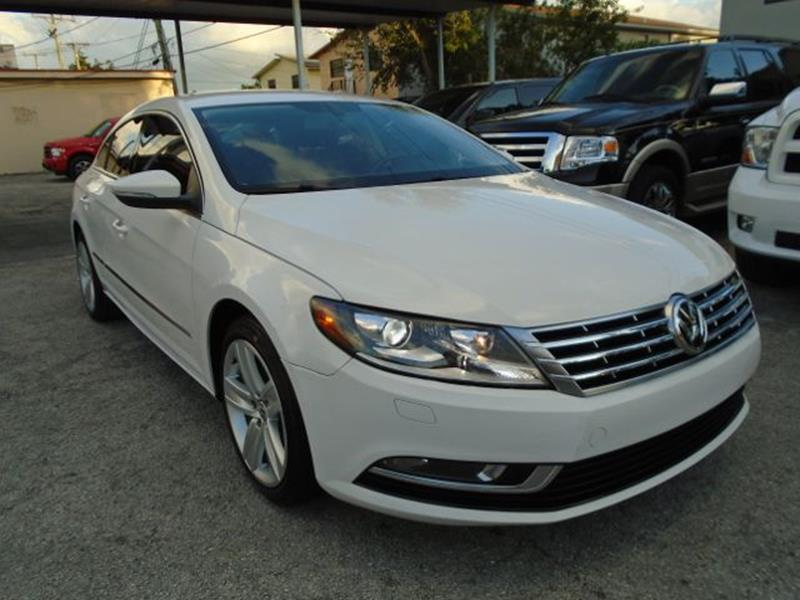 sport gunther sportwithnavigation volkswagen cc navigation at used certified detail with
