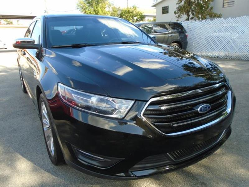 of ford offers a amenities space large taurus number the plenty cargo blog