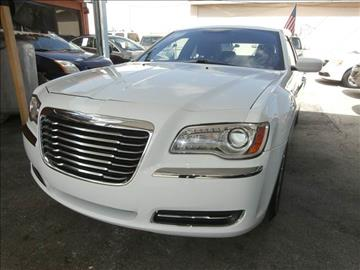 2012 chrysler 300 for sale. Cars Review. Best American Auto & Cars Review